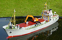Name: 4coaster[1].jpg