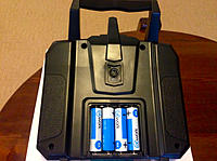 Name: IMG_6847__.jpg