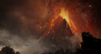 Name: Mount_doom.png