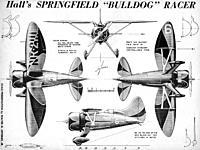 Name: hall-bulldog-racer-plans-nov-1957-model-aviation.jpg Views: 150 Size: 479.6 KB Description: