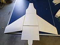 Name: 20190320_180013.jpg