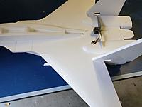 Name: 20190320_180404.jpg