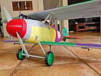 Name: Albatros 6.jpeg Views: 38 Size: 2.88 MB Description: