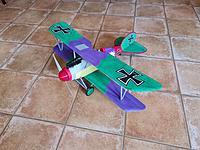 Name: Albatros 1.jpeg Views: 44 Size: 3.90 MB Description: