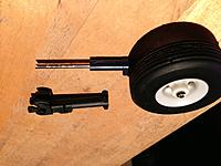 Name: image.jpg