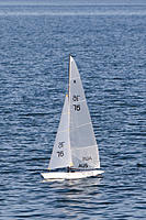 Name: Paul-Gosney-110.jpg