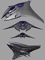 Name: spaceshipWF1.jpg Views: 233 Size: 213.8 KB Description: