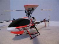 Name: DarkHorse-HX3D_wingshot.jpg Views: 1520 Size: 42.7 KB Description: