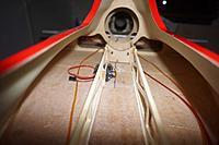 Name: DSC00095.jpg Views: 43 Size: 228.9 KB Description: speed brake servo