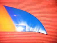 Name: IMG_1347.jpg Views: 161 Size: 40.8 KB Description:    2 oz. glass wing tip repair