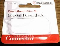 Name: rat_shack.jpg Views: 309 Size: 61.3 KB Description: