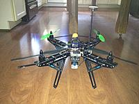 Name: Witespy.jpg