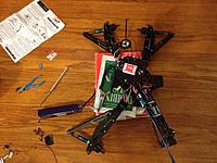 Name: Witespy2.jpg