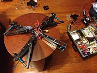 Name: Witespy3.jpg