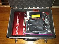 Name: Chgr case.jpg