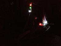 Name: Bristol Bay with Lights.jpg