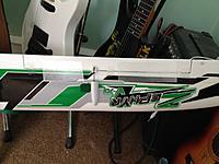 Name: Zephyr Wing.jpg Views: 97 Size: 684.0 KB Description: