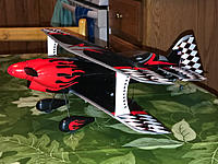 Name: WINGSTRUTS-4.jpg