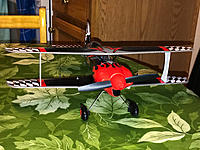 Name: WINGSTRUTS-5.jpg