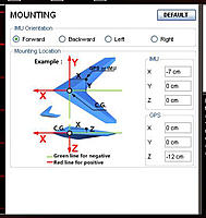 Name: Mount_Settings.jpg