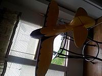 Name: 20121204_143226.jpg Views: 80 Size: 188.9 KB Description:
