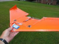 Name: orangewing002.jpg Views: 183 Size: 39.6 KB Description: