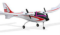 Name: firebird stratos.jpg Views: 83 Size: 8.8 KB Description: