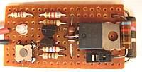 Name: Single LiPo cell storage dicharger.jpg Views: 417 Size: 36.7 KB Description: Single LiPo cell storage dicharger