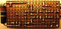 Name: Copper side.jpg