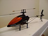 Name: Flybar DH9116.jpg Views: 39 Size: 125.3 KB Description: