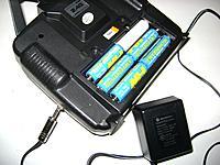 Name: Charger for TX 9116.jpg Views: 86 Size: 241.4 KB Description: