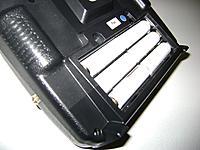 Name: TX 9116  charger.jpg Views: 76 Size: 153.0 KB Description: