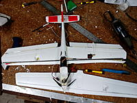 Name: IMG_20160316_211038.jpg