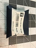 Name: F54B16C9-A792-4F58-AE1E-879401BCB40B.jpg Views: 4 Size: 2.66 MB Description: