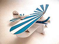 Name: PittsBlue1.jpg Views: 209 Size: 72.8 KB Description:
