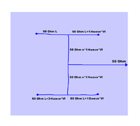 Name: octoquadCP_phase_delay.png