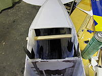 Name: IMG_2852.jpg