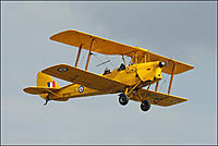Name: de_havilland_dh82a_tiger_moth_by_namelessfaithlessgod-d4vykfw.jpg
