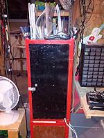 Name: Cabinet.jpg Views: 76 Size: 172.0 KB Description: Lipo charger battery box