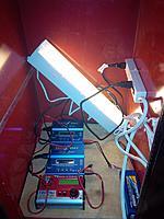 Name: Cabinet1.jpg Views: 75 Size: 150.8 KB Description: Inside of metal cabinet