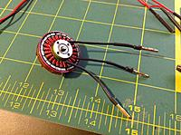 Name: IMG_0192.jpg