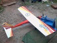 Name: plane.JPG Views: 97 Size: 58.8 KB Description: