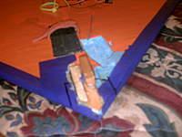 Name: old stick mount.JPG Views: 86 Size: 64.6 KB Description: