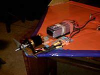 Name: upclose motor.jpg Views: 115 Size: 64.6 KB Description: up close scorpion motor.