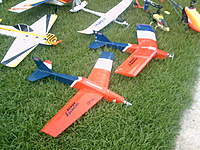 Name: race planes.jpg