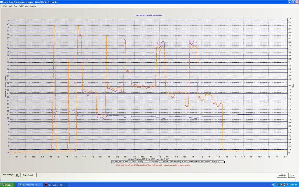 Name: 3S-lipo-test-Wild-Wing.JPG Views: 504 Size: 139.7 KB Description: