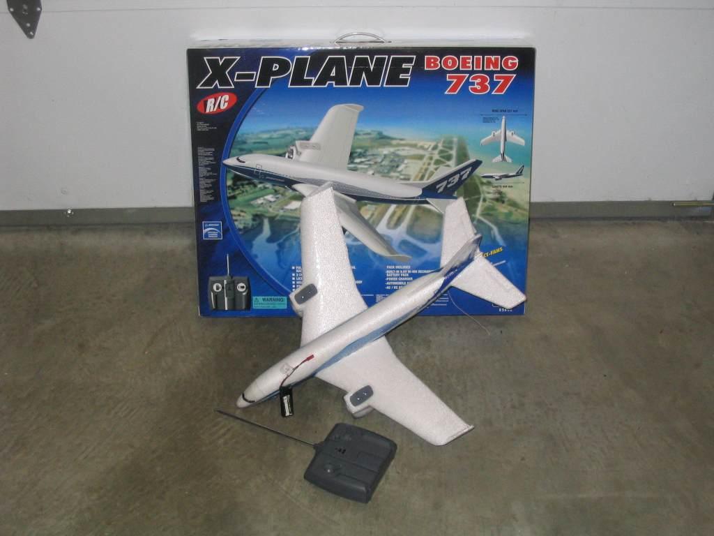 Name: SL-737.jpg Views: 702 Size: 65.3 KB Description: