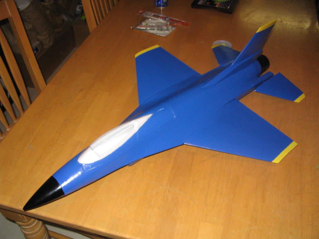 Name: F16 005.jpg Views: 588 Size: 55.0 KB Description: