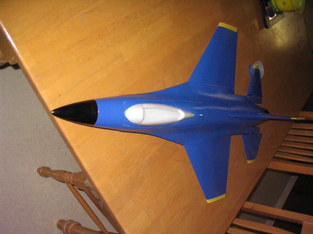 Name: F16 007.jpg Views: 404 Size: 58.0 KB Description: