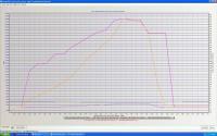 Name: 6S-run-4.1x4.1prop.JPG Views: 404 Size: 141.4 KB Description: